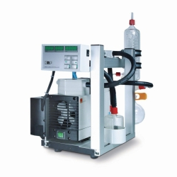 Vacuum system  LABOPORT®