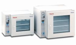 Vacuum oven 6000
