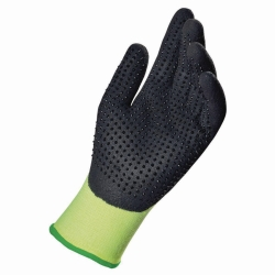 Thermal protection glove TempDex 710 up to 125 °C