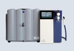 Ultra pure water system, Ultra Clear™ TP TWF EDI