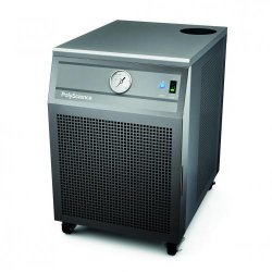 Chillers Model 3370