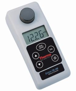 Turbidity meter TN100