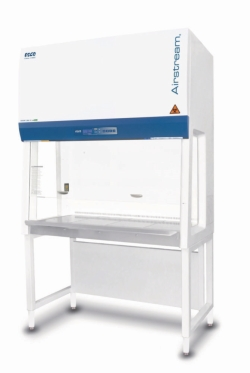 Microbiological Safety Cabinet, class II Type Airstream®