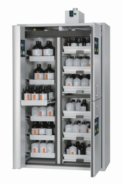 Safety Storage Cabinets K-PHOENIX-90