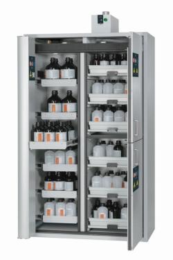 Safety Storage Cabinets K-PHOENIX-90