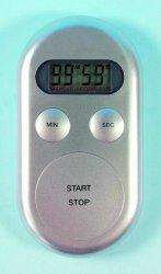 Short period timer KT188
