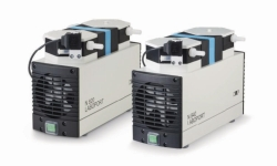 Diaphragm vacuum pumps LABOPORT® SD, chemically-resistant