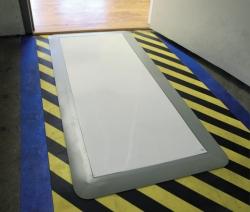 Adhesive Mats Sticky Mat
