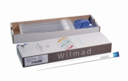 NMR Tubes, 5 mm, Wilmad®, High Throughput