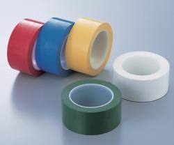 Adhesive Tape, PVC