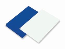 Adhesive mats ASPURE, MDPE