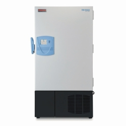 Upright Freezers TSX Series