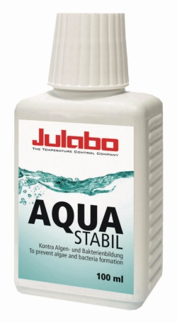 Water bath preservative liquid Aqua Stabil