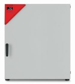 Heating ovens, ED, FD, FED series - Avantgarde.Line