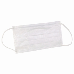 Disposable mask for Cleanroom KIMTECH* M3