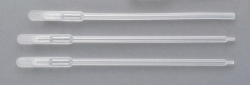 Special Purpose Pipettes Samco™, PE, Padl-Pet™