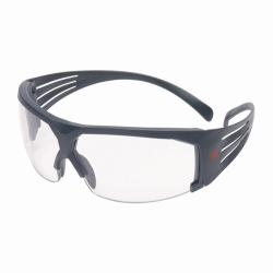 Safety Eyeshields SecureFit™ 600