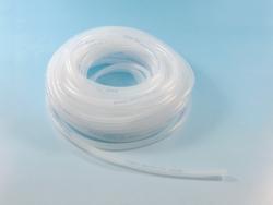 Tubing Tygon® 3350