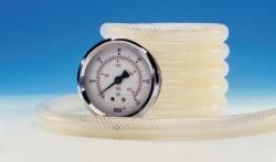 Tubing TYGON® S3™ B-44-4X-I.B.