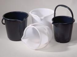 Bucket HDPE