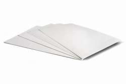 GEL blotting paper