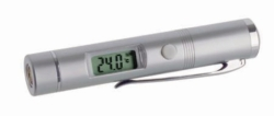 Infrared-Thermometer FlashPen