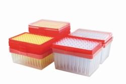 Pipette Tips refill system MultiTray®