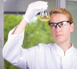 LLG-Microbiological Media, sample packs