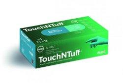 Disposable Gloves TouchNTuff®, Nitrile