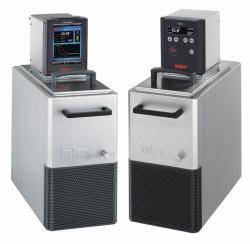 Compatible Control Refrigeration Circulators K6