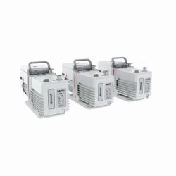 Rotary vane pump CRVpro 4/6/8