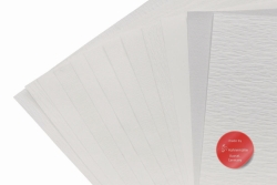 Filter paper, for clarification, sheets
