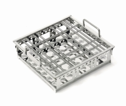 Trays for shaking water baths OLS/LSB series