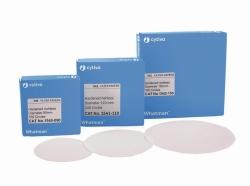 Filter Papers, Grade 540, quantitative, round