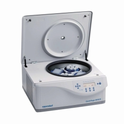 Benchtop centrifuges 5910 R (General Lab Product)