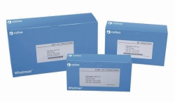 Filter paper, grade 113 V