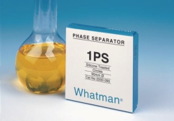 Phase separators, 1PS