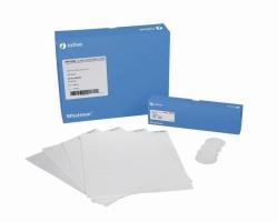 Glass microfibre filters, grade EPM 2000