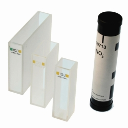 Cells for Photometer photoLab®