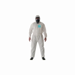 Disposable Overall MICROGARD® 2000 STANDARD