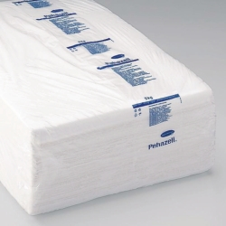 Cellulose tissue Pehazell®