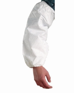 Sleeve Guard MICROGARD® 2000, Model 600