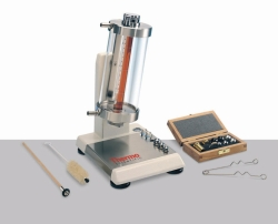 Falling Ball Viscometer HAAKE™ Type C