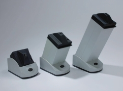 Lovibond® Nessleriser Systems, Pt-Co/Hazen/APHA Scale