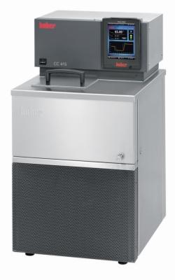 Refrigeration Bath Circulators to -45 °C