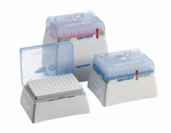 epT.I.P.S. Racks, Biopur® (General Lab Product)