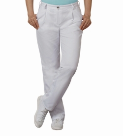 Laboratory trouser for Women 1647