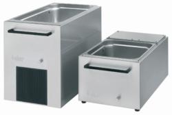 Refrigerated Baths
