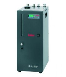 Unichiller®  (bench top) with water cooled refrigeration