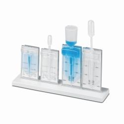 Concentrators Vivapore® 5 und Vivapore® 10/20